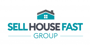Logo 01 e1584925040250 - How To Sell House Fast​ ?