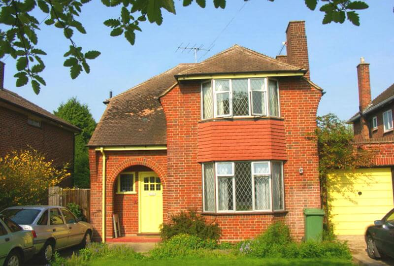 4 home - Sell Your House Fast For Cash in London