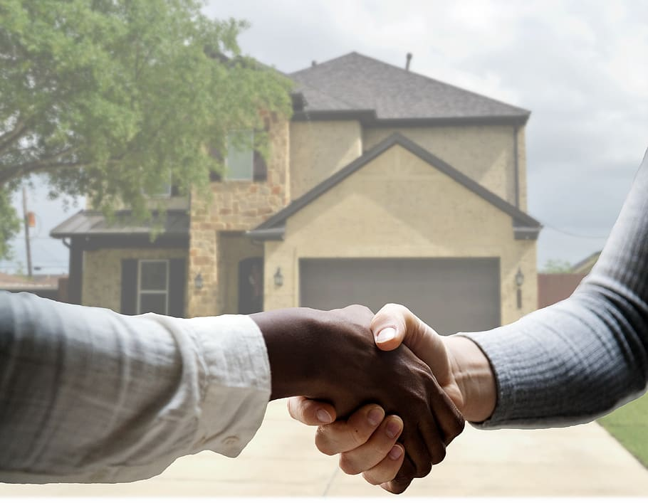 Best Quick House Sale Companies in London