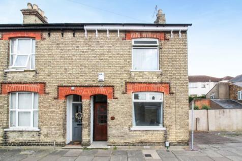 How to Sell Your House Quickly In London