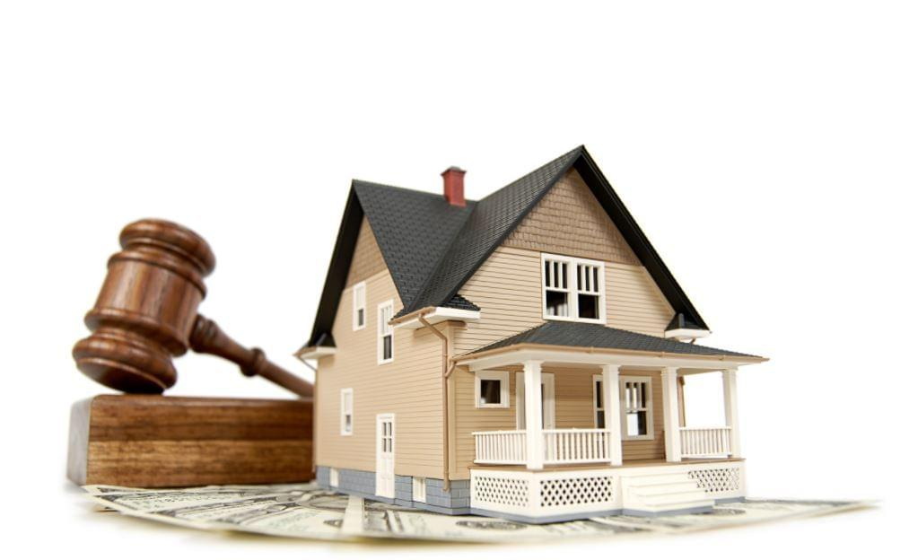 How to Sell a Probate House