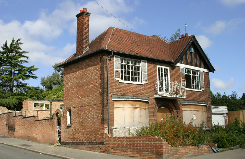 sell-property-at-allsop-auction-london